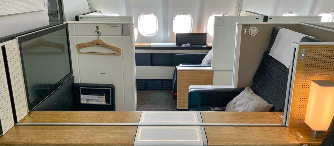 slider swiss first class