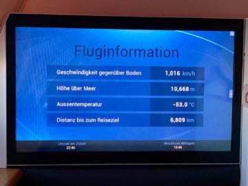 swiss first class a340 300 airshow 6