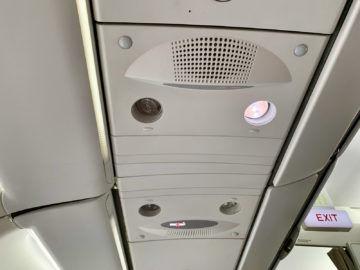 swiss first class a340 300 licht 2