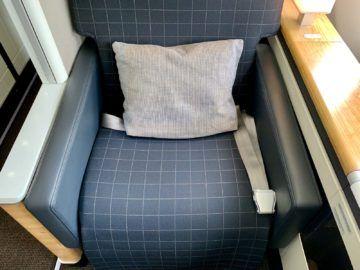 swiss first class a340 300 sitz 3