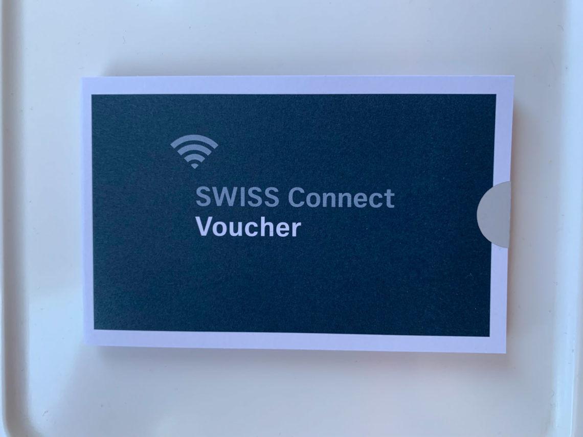 Swiss Connect Voucher über 50MB