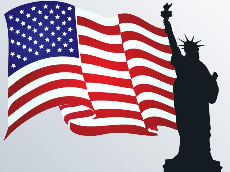 usa flagge pixabay