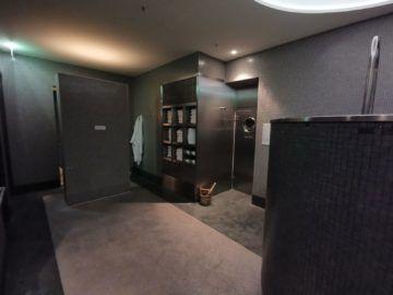 grand hyatt berlin club olympus saunabereich2
