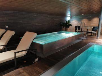 grand hyatt berlin club olympus whirlpool