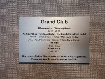 grand hyatt berlin grand club oeffnungszeiten