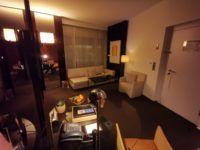 grand hyatt berlin grand king suite wohnzimmer1