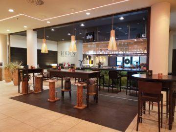 Marriott Muenchen Airport Loden Bar Lounge2