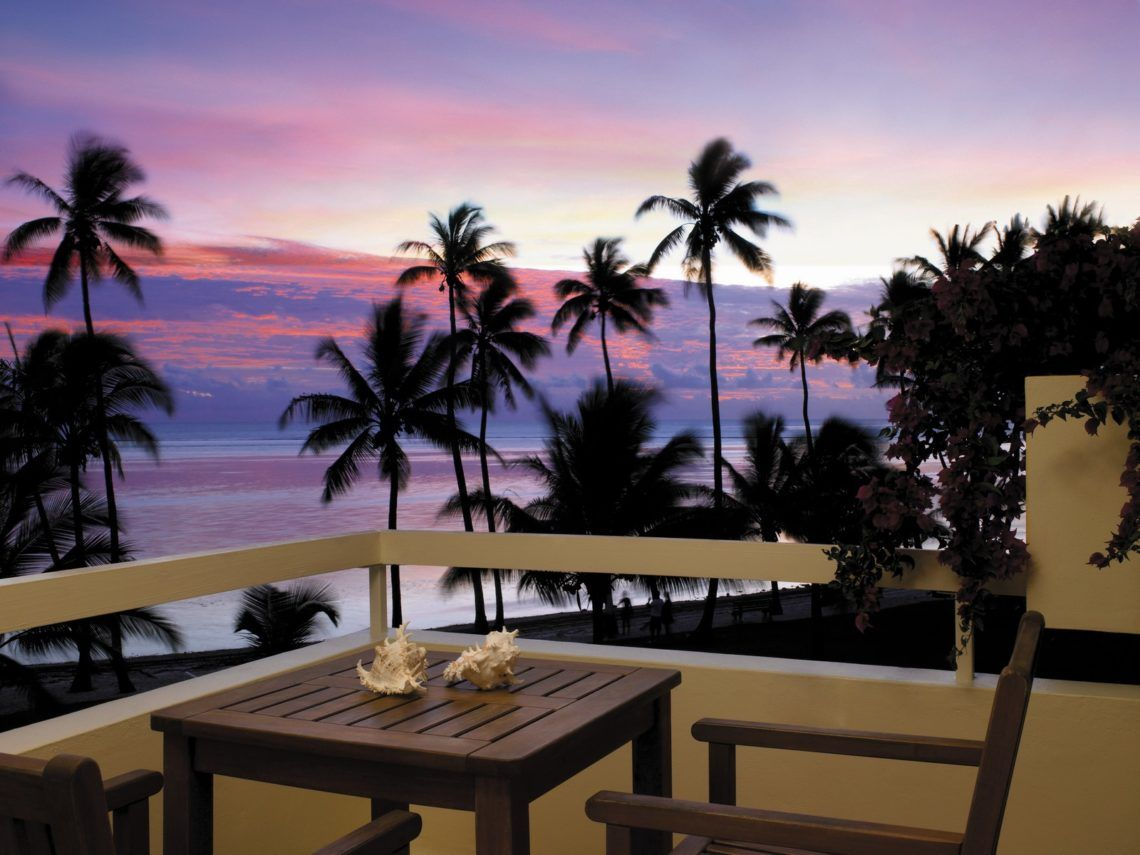 Shangri-La Fijian Resort And Spa Yanuca Island Fiji Copyright