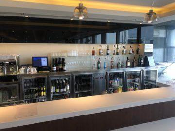 The House Lounge Sydney Bar