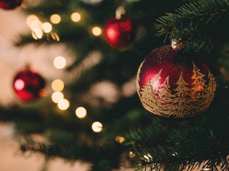 weihnachten unsplash