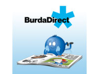 Burdadirect Payback