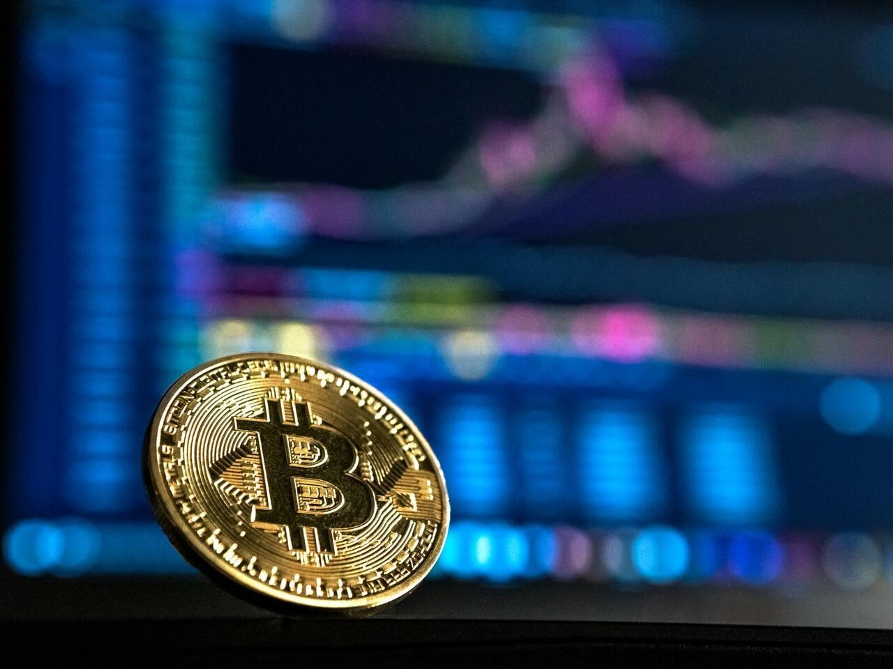 Bitcoin Sammeln
