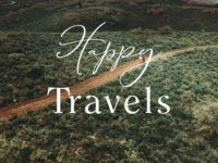 Happy Travel Slh Gift Card Copyright