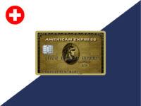 American Express Gold Kreditkarte Schweiz Beitragsbild