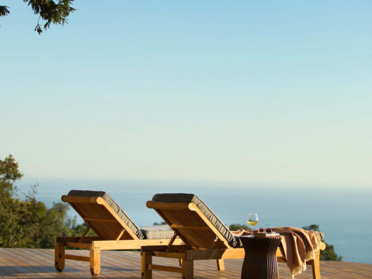 Ventana Big Sur An Alila Resort 1