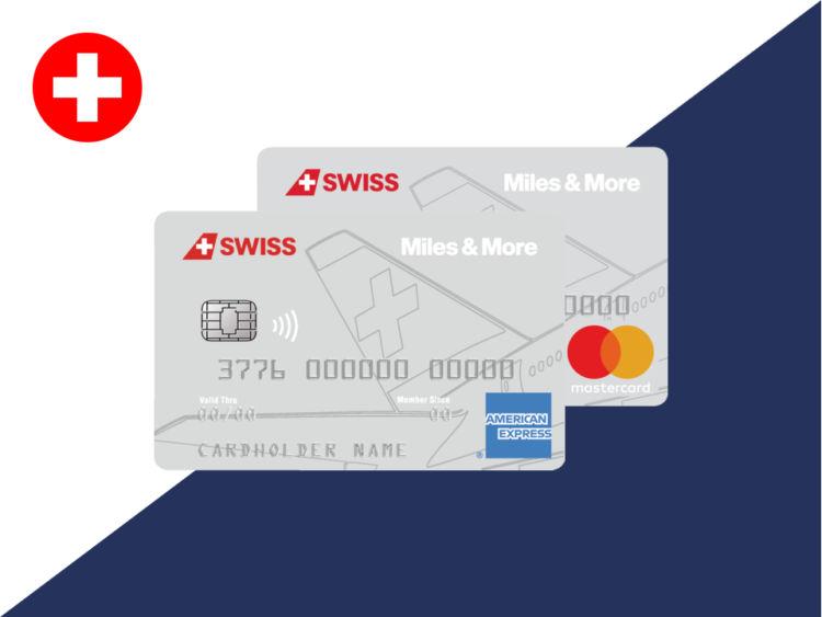 Swiss Miles And More Classic Kreditkartenduo Schweiz Beitragsbild 2020