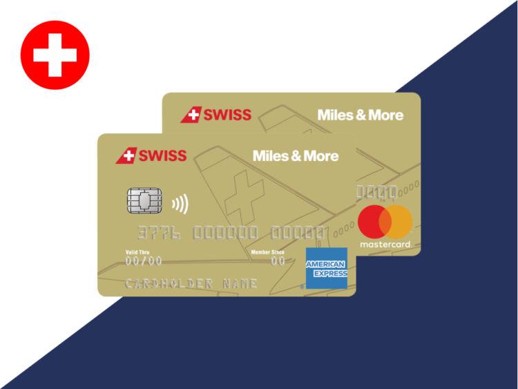 Swiss Miles And More Gold Kreditkartenduo Schweiz Beitragsbild 2020