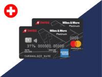 Swiss Miles And More Platinum Kreditkartenduo Schweiz Beitragsbild 2020