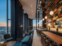 Andaz Muenchen Muniqo Rooftopbar Sideview Copyright