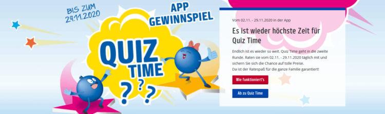Payback Oesterreich Quiz Time Gewinnspiel Copyright.png