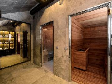 Hyatt Centric Murano Venice Wellness Copyright