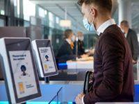 Star Alliance Biometrics Copyright