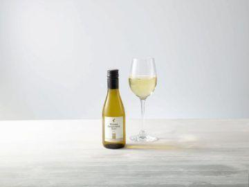 Austrian Buy On Board Catering Austrian Melangerie Wein