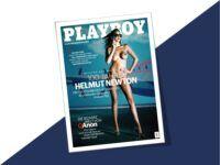Playboy Mai 2021