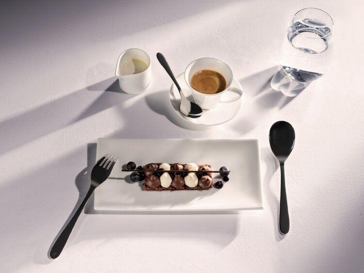 Swiss Taste Of Switzerland Sommer 2021 First Class Dessert