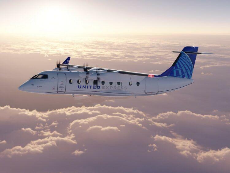 United Heart Aerospace Es 19 Copyright