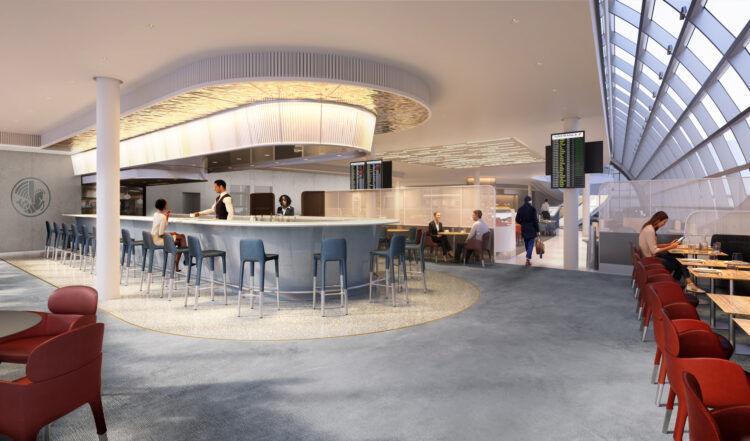 Neue Air France Lounge Paris Cdg Terminal 2f Copyright 3