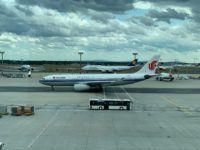 air china airbus a330 flugzeug
