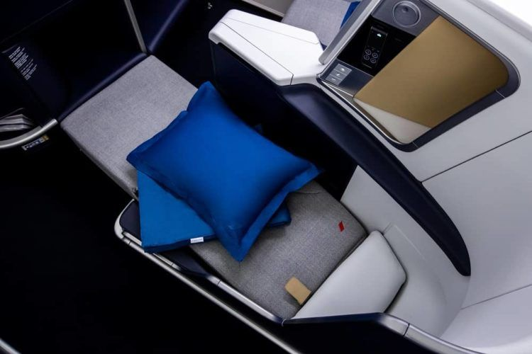 air france a330 neue business class 3