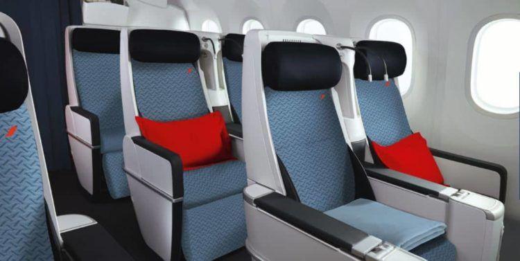 air france a330 neue premium economy class 2