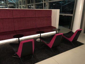 air new zealand brisbane international lounge sitzbereichd