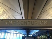 american express centurion lounge hong kong the centurion