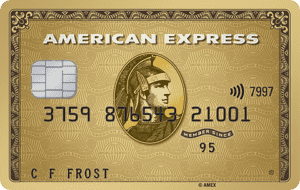 american express gold card kreditkarte at