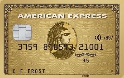 american express gold card kreditkarte at