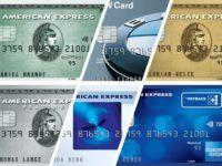 american express kreditkarten deutschland