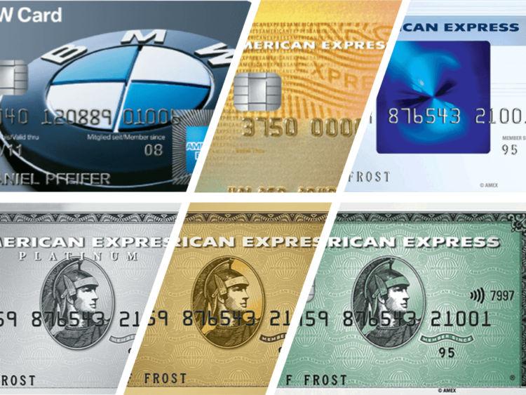 american express kreditkarten oesterreich 1