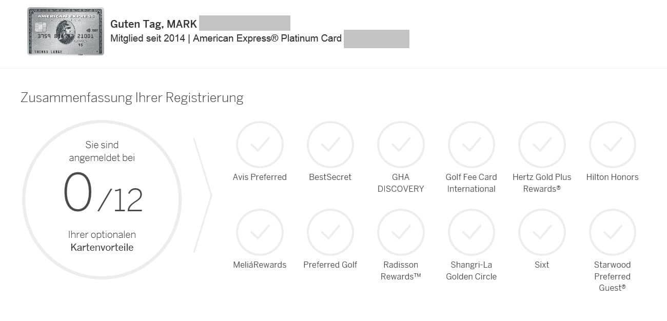 Star Kreditkarte Erfahrungen