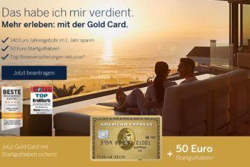 american express gold kreditkarte euro