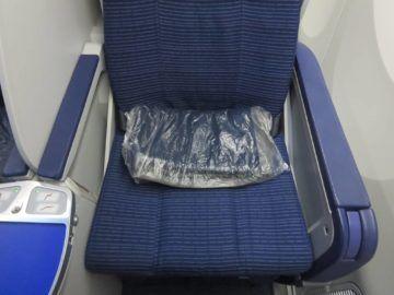 ana business class boeing 787 sitz 2