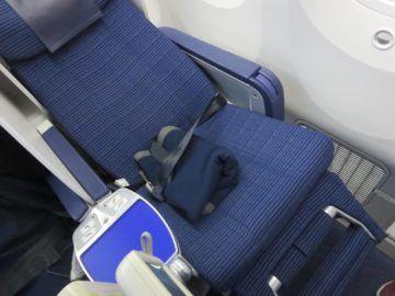 ana business class boeing 787 sitz 4