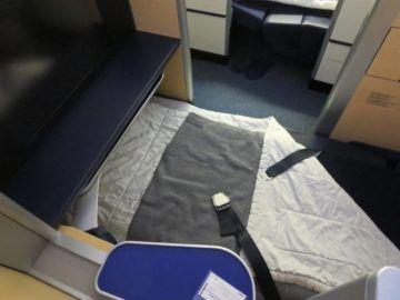 ana first class boeing 777 300er bett 2