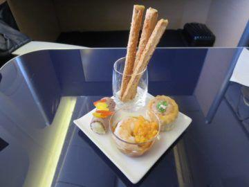 ana first class boeing 777 300er essen 2