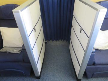 ana first class boeing 777 300er kabine 6