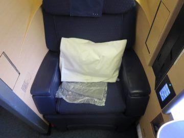 ana first class boeing 777 300er sitz 3