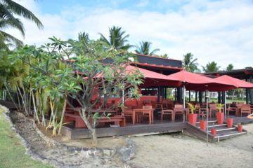 asia restaurant e1564529893211