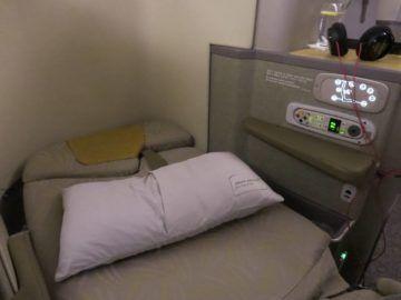 asiana business class smartium boeing 777 bett 2